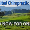 affordable los angleles chiropractor